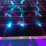 Dance Floor Hire and Effects