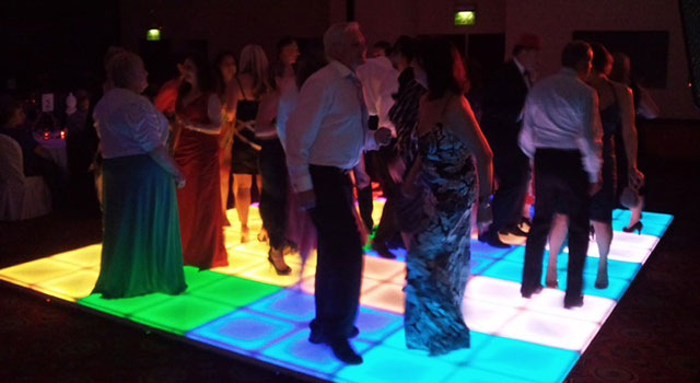 Colourful-LED-Dance-Floor-Party