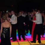 LED-Flashing-Dance-Floor