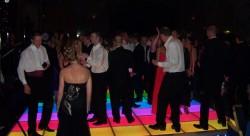 LED-Flashing-Dance-Floor