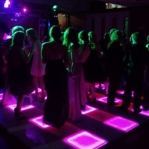 Dance Hire for Coroporate Events Weddings Party