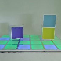 LED Production Hire