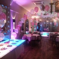 Party Entertainment Hire Company