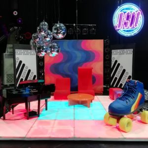 V-Production-Disco-Glitterball-Mirrorballs