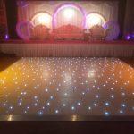 Wedding Reception Party Dance Floors